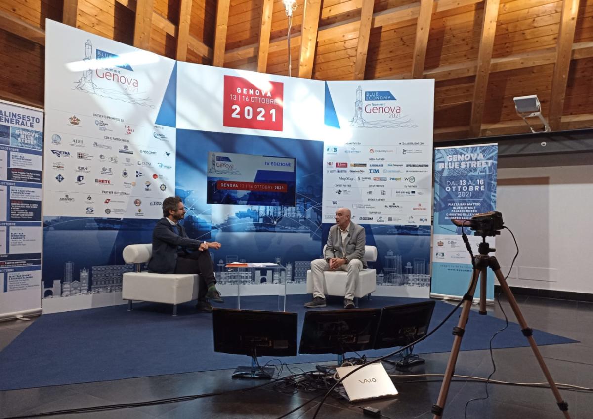confesercenti-liguria,-il-presidente-spigno-interviene-al-convegno-blue-economy-summit-2021