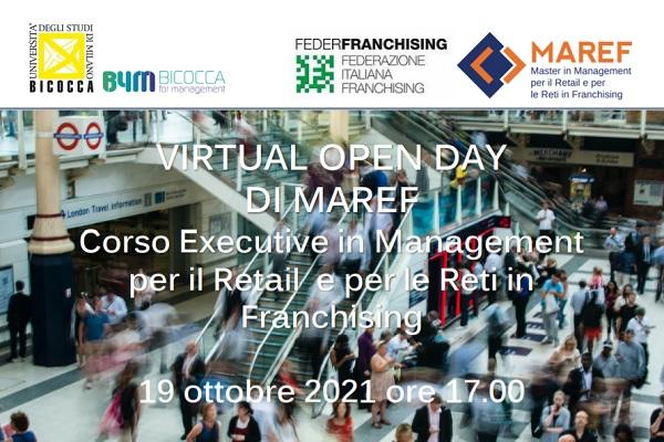 federfranchising:-virtual-open-day-martedi-19-ottobre-del-corso-executive-in-management-per-il-retail-e-per-le-reti-in-franchising
