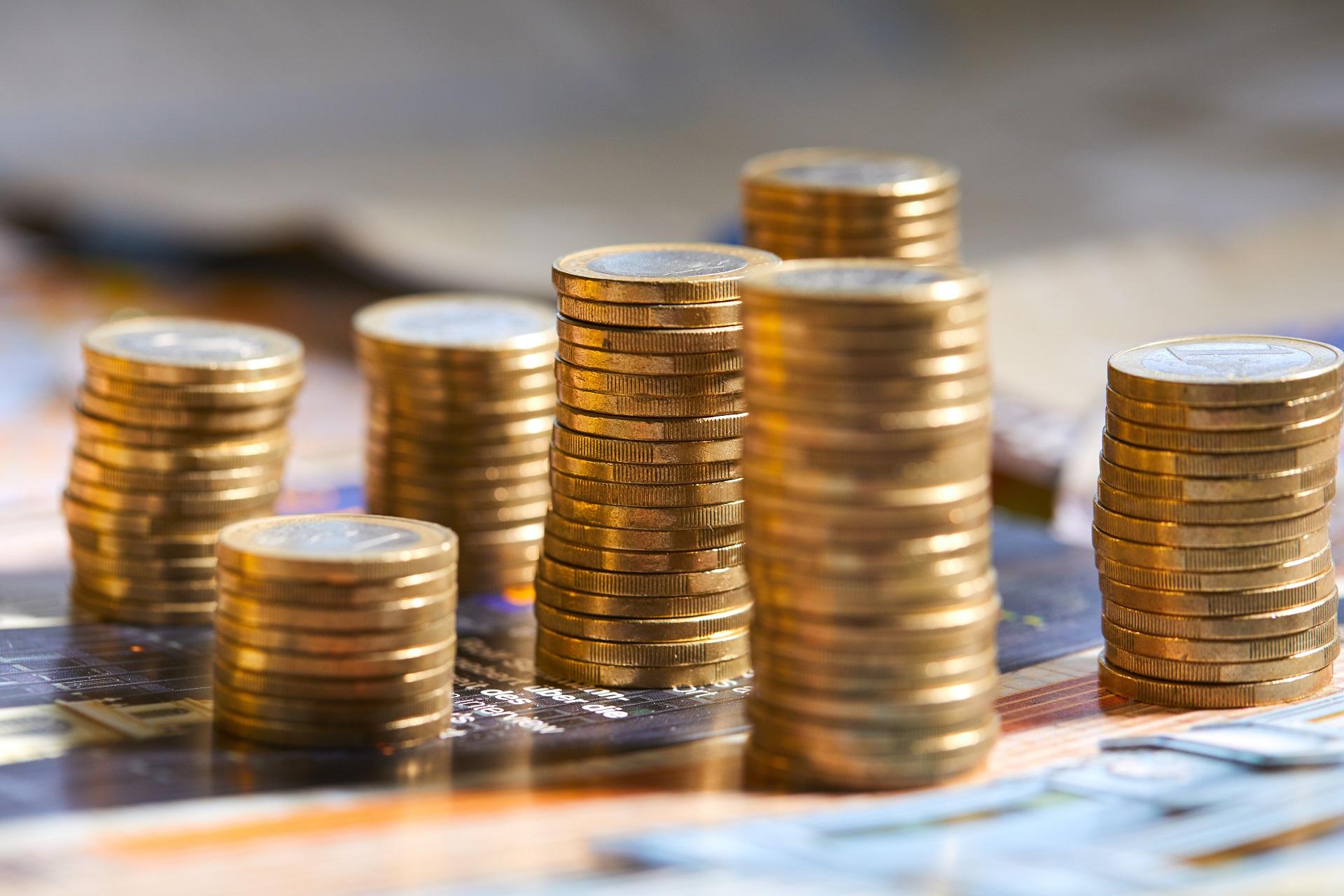 risparmio:-confesercenti,-aumento-depositi-causato-dall'incertezza-e-dal-crollo-di-fatturati-e-redditi