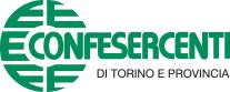 confesercenti-torino:-lega-navale-italiana,torino-l'assemblea-nazionale-dei-soci.-confesercenti-collabora-all'organizzazione-con-i-propri-operatori
